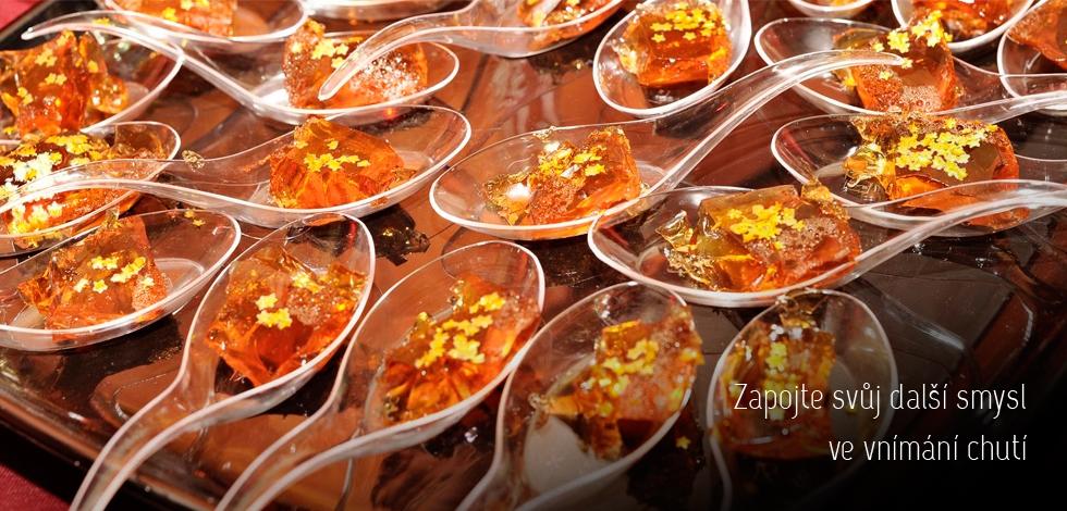 achimsipl-foto-catering-3.jpg